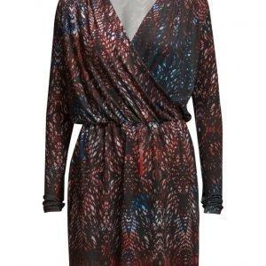 Twist & Tango Marika Dress lyhyt mekko