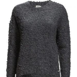 Twist & Tango Milou Sweater neulepusero