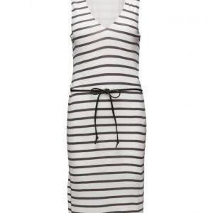 Twist & Tango Miriam Dress lyhyt mekko