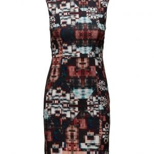 Twist & Tango Nora Dress mekko
