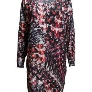 Twist & Tango Riley Dress lyhyt mekko