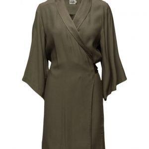 Twist & Tango Sandie Dress lyhyt mekko
