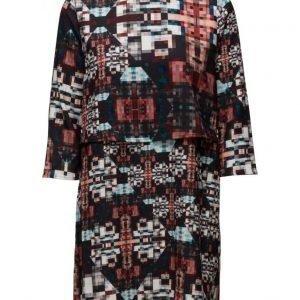 Twist & Tango Sasha Dress lyhyt mekko