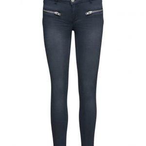 Twist & Tango Sid Ankle Jeans skinny farkut
