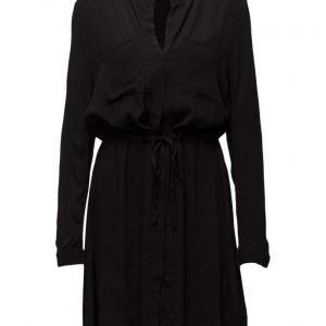 Twist & Tango Tori Dress mekko