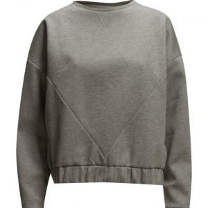 Twist & Tango Veronica Sweater svetari
