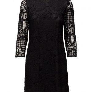 Twist & Tango Viva Dress lyhyt mekko