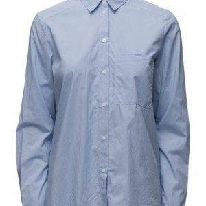 Twist & Tango Wilma Shirt pitkähihainen paita