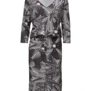 Twist & Tango Zoey Dress mekko