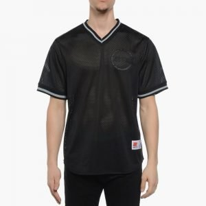 UNDEFEATED Cut Throat Jersey