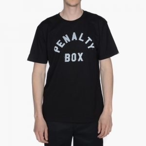UNDEFEATED Penalty Box Tee