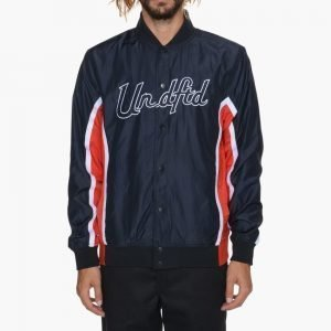 UNDEFEATED Roster Jacket