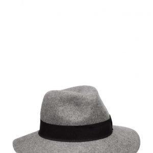 UNMADE Copenhagen Hat W. Band
