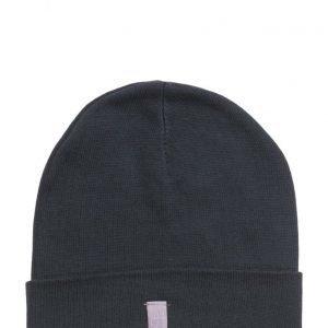 UNMADE Copenhagen Soft Knitted Cashmere Hat