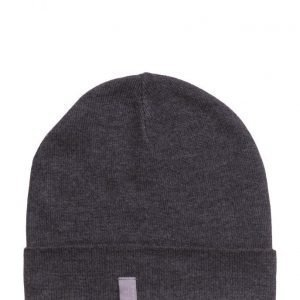 UNMADE Copenhagen Soft Knitted Cashmere Hat
