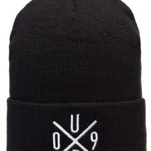 UPFRONT hattu