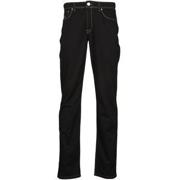 U.S Polo Assn. HANRY 5 PKT PANT 5-taskuiset housut