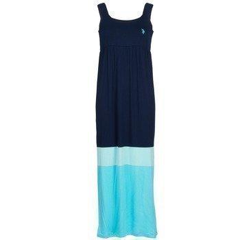 U.S Polo Assn. LUCILLA pitkä mekko