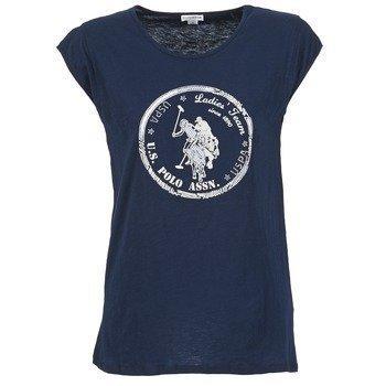 U.S Polo Assn. MATILDE lyhythihainen t-paita