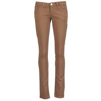 U.S Polo Assn. TANIA USPA PANT 5-taskuiset housut