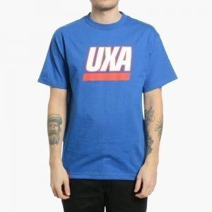 UXA G.O.A.T Tee