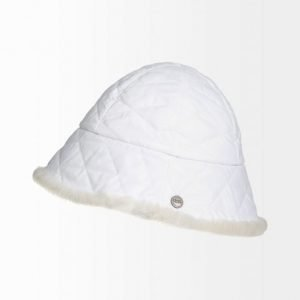 Ugg Hattu