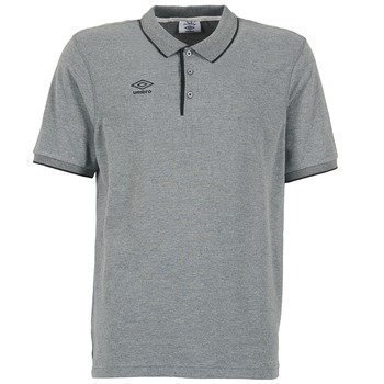 Umbro ATHLETIC POLO PIQUE lyhythihainen poolopaita