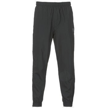 Umbro ESSENTIALS TRAI FITTED PANT verryttelyhousut