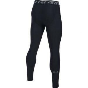 Under Armour 2.0 Leggings Leggingsit