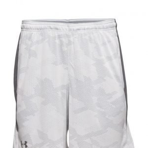 Under Armour 8in Raid Jacquard Short treenishortsit