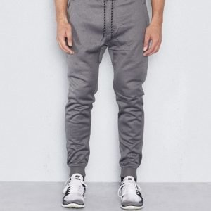 Under Armour AF Franchise Jogger 090 Carbon