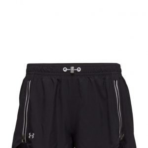 Under Armour Accelerate Short treenishortsit