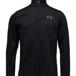 Under Armour Af Icon 1/4 Zip treenipaita