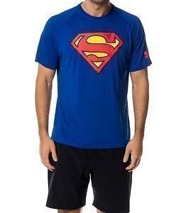 Under Armour Alter Ego Core Superman Cadet