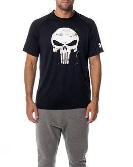 Under Armour Alter Ego Punisher Team Black