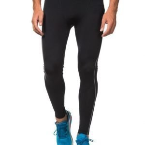 Under Armour Armour HG Comp Legging 001 Black