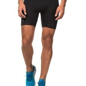 Under Armour Armour HG Comp Short 001 Black