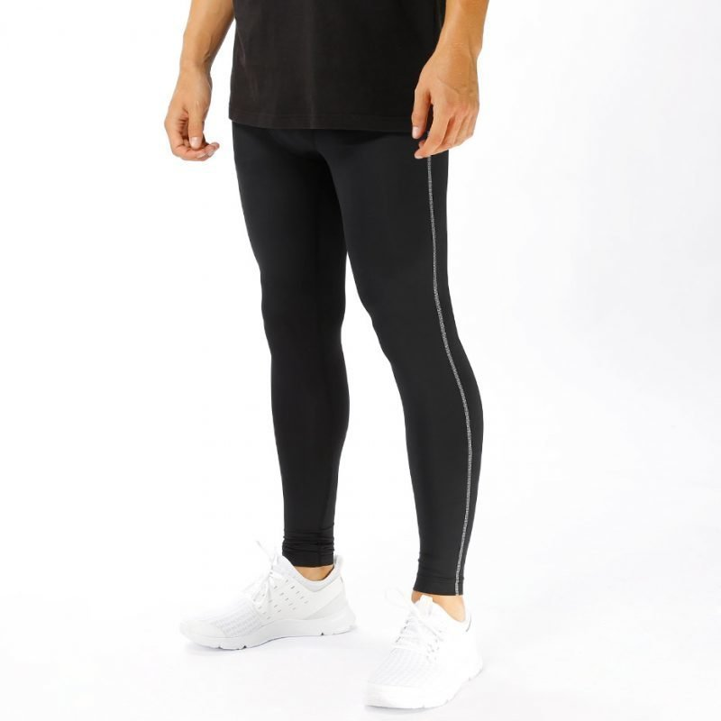 Under Armour Armour HG Comp -tightsit