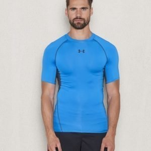 Under Armour Armour HG SS Tee 787 Brilliant Blue