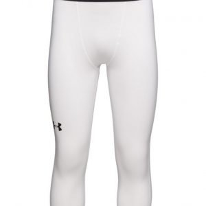 Under Armour Armour Hg 3/4 Comp Legging treenitrikoot