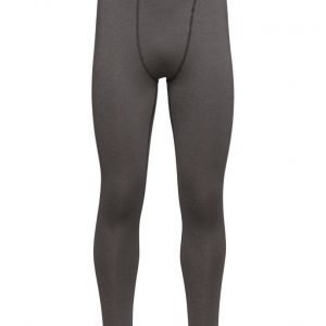 Under Armour Armour Hg Comp Legging treenitrikoot