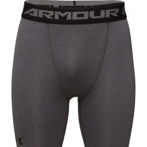 Under Armour Armour Hg Comp Short treenishortsit