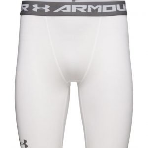 Under Armour Armour Hg Long Comp Short treenishortsit