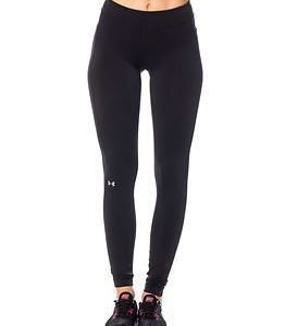 Under Armour Armour Legging Black