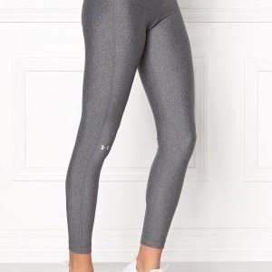 Under Armour Armour Leggings Carbon Heather