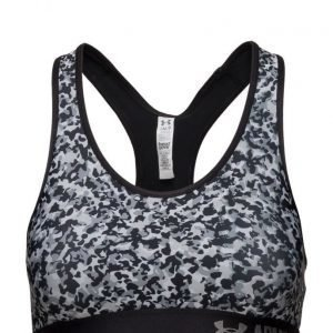 Under Armour Armour Mid Bra Printed urheiluliivit