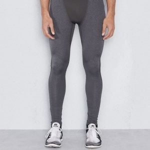 Under Armour CG Armour Legging 090 Carbon