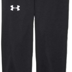 Under Armour Caprileggingsit Alpha Musta