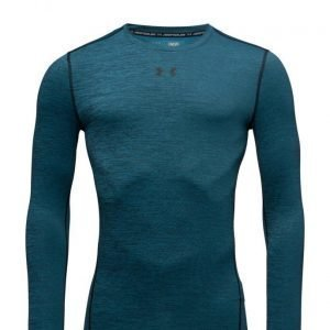 Under Armour Cg Armour Twist Crew treenipaita