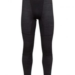 Under Armour Cg Armour Twist Legging treenitrikoot